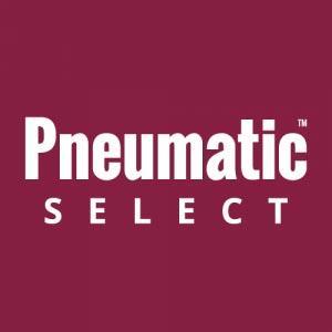 PNEUMATIC Select