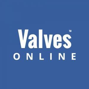 VALVES Online